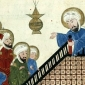 Imperiul musulman