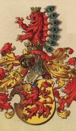 Imperiul roman de natiune germana