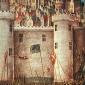 Imperiul Roman de Rasarit si cruciadele