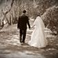 Importanta asemanarii partenerilor in cuplu