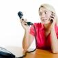 Importanta calitatilor vocale ale vorbitorului in procesul de comunicare