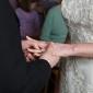 Importanta complementaritatii in cuplu