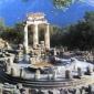 Importanta regiunii antice grecesti Beotia