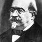 Importanta revolutiei de la 1848-1849