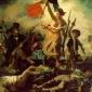Importanta Revolutiei Franceze-partea 2