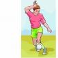 Importanta selectiei viitorilor sportivi in obtinerea performantei