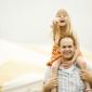 Importanta sprijinului parintesc pentru copii