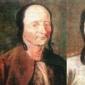 Imprejurarile si cauzele rascoalei populare romane din 1784