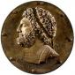 Inceputul domniei lui Filip al II-lea Macedoneanul
