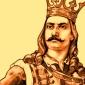 Inceputurile domniei lui Stefan cel Mare