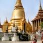Indepartata si exotica Tailanda