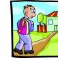 Influenta climatului familial asupra dezvoltarii sistemului de valori morale ale copilului