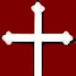 Influenta raspandirii crestinismului in latina asupra romanizarii dacilor