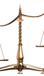 Injustul sau cel care face discriminari