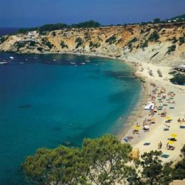 Insorita Ibiza