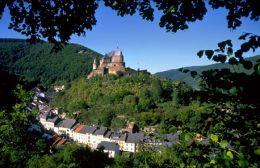 Instaritul Luxemburg