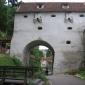 Institutii si structuri etnice in voievodatul Transilvaniei