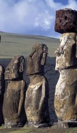 Insula Pastelui - Insula celor 1000 de enigme