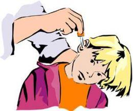 Integrarea copiilor cu deficiente senzoriale multiple