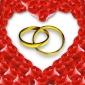 Intercunoasterea prin iubire