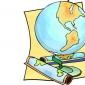 """Introducerea curriculumului """"Educatie pentru familie"""""""
