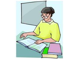 Invatatorul si disciplina elevilor sai