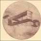 Inventia aparatelor de zbor