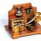 Inventia aparatului radio