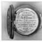 Inventia ceasului