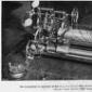 Inventia fax-ului si a telegrafului