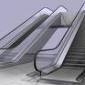 Inventia scarii rulante