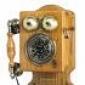 Inventia telefonului
