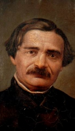 Ion Heliade Radulescu - Date biografice