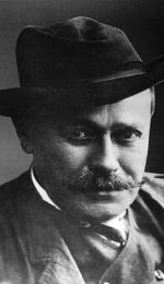Ion Luca Caragiale - in viziunea lui George Ibraileanu