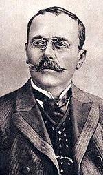 Ion Luca Caragiale - viata si opera