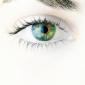 Irisul nostru ne poate ajuta in depistarea bolilor
