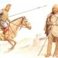 Istoria geto-dacilor