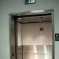 Istoria liftului