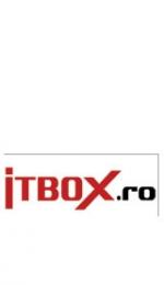 jocuri.itbox.ro - 'Site cu jocuri online'
