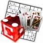 Jocurile de masa si puzzle