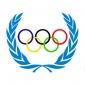 Jocurile Olimpice moderne