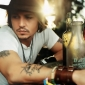 Johnny Depp, cel mai fermecator pirat