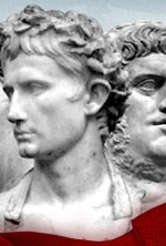 Justitia in Imperiul Roman - referat