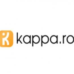 Kappa.ro - date statistice