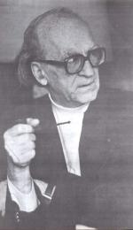 La tiganci de Mircea Eliade - povestire pe momentele subiectului