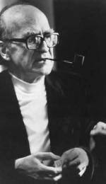 La Tiganci de Mircea Eliade - prezentare generala