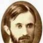 Lacustra - de George Bacovia