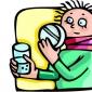 Latura recuperatorie , curativa si profilactica a medicinei