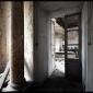 Legenda castelului blestemat  din Bitremont: investigarea crimei