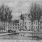 Legenda castelului blestemat  din Bitremont: rezolvarea crimei